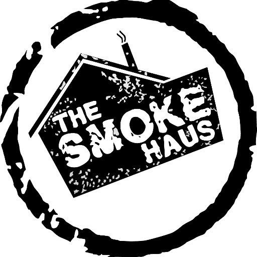 The Smoke Haus on Twitter: \