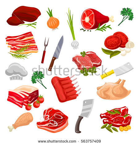 Liver Meat Stock Photos, Royalty.