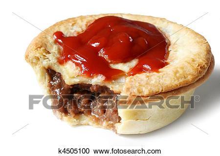 Meat pie clipart 9 » Clipart Portal.