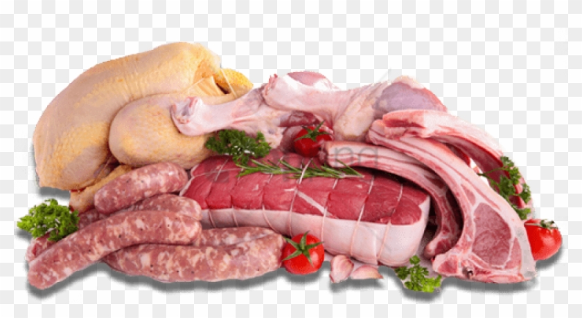 Free Png Beef Meat Png Png Image With Transparent Background.