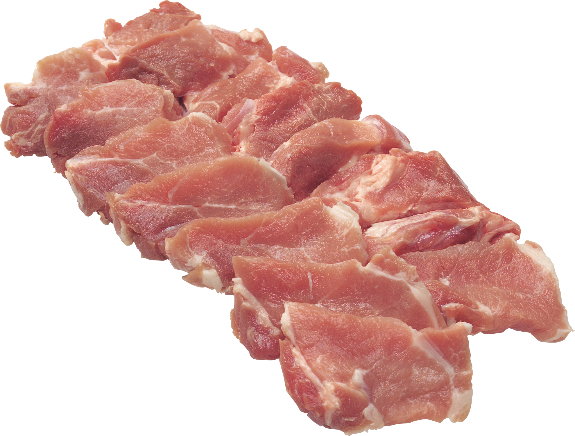 Meat PNG image, free meat PNG download image.