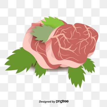 Raw Meat Png, Vectors, PSD, and Clipart for Free Download.