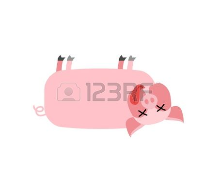 108 Meat Processing Stock Vector Illustration And Royalty Free.