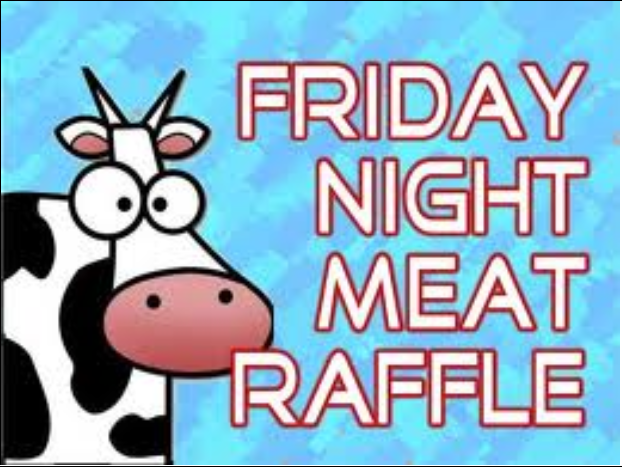 Free Meat Raffle Cliparts, Download Free Clip Art, Free Clip.