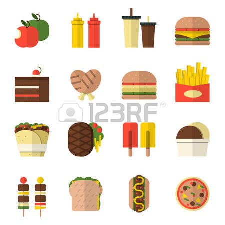1,966 Meat Rolls Stock Vector Illustration And Royalty Free Meat.