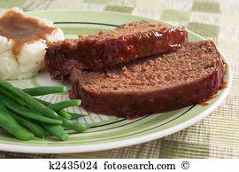 Meatloaf Stock Photo Images. 1,902 meatloaf royalty free images.
