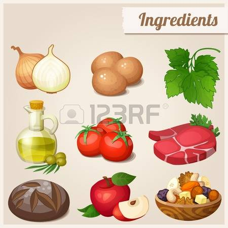 444 Meat Loaf Stock Vector Illustration And Royalty Free Meat Loaf.