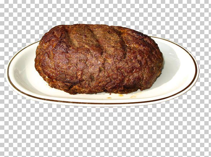 Meatloaf Frikadeller Breakfast Sausage Meatball PNG, Clipart.