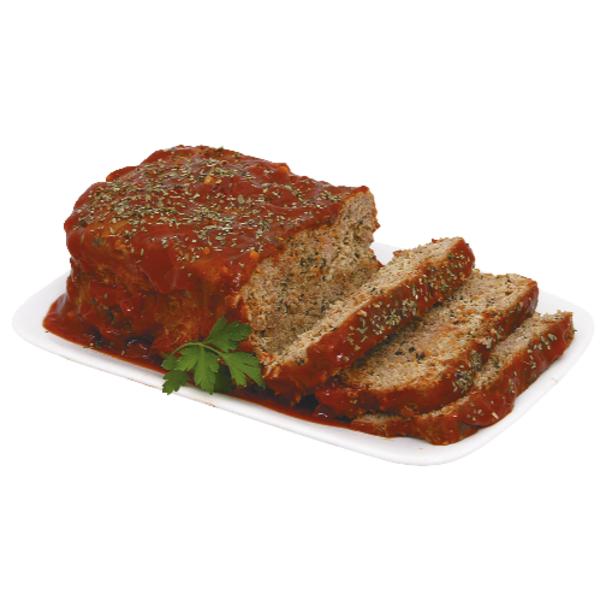Dish,Food,Cuisine,Ingredient,Meatloaf,Loaf,Meat,Produce,P??t.