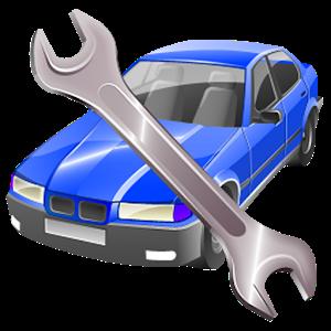 Grupo de Mecánica automotriz para principiantes.