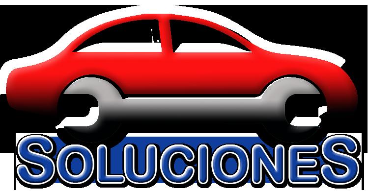 MECANICA SOLUCIONES 960625127.