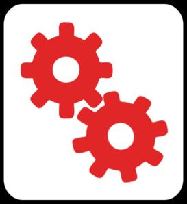 Mecanica Clip Art at Clker.com.