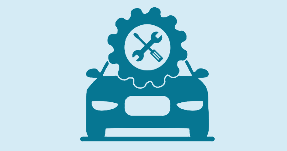 7 Dicas de como montar uma oficina mecânica.