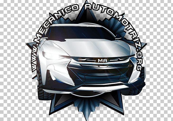 Car Mecánica Automotriz Mechanics Diesel Engine Auto.