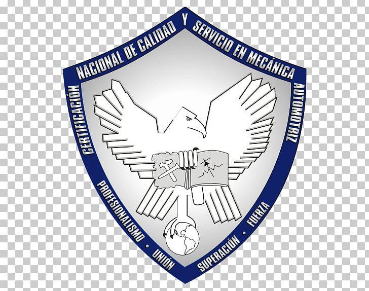 Mecánica Automotriz Logo Workshop Organization Mechanics PNG.