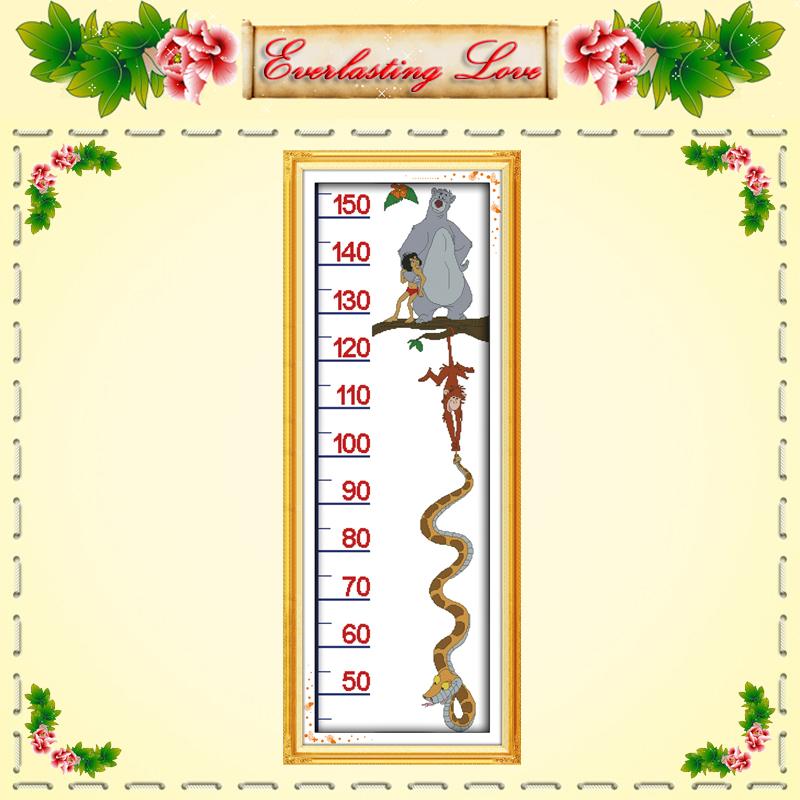 Online Buy Wholesale cross stitch chart from China cross stitch.
