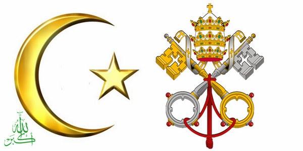 Debugging Dogma and Doctrine: February 2016.