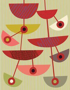 Mecca, Patterns and Fabrics on Pinterest.