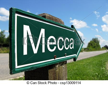 Mecca Illustrations and Clip Art. 429 Mecca royalty free.