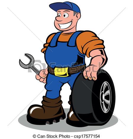 Mechanic Illustrations and Clip Art. 46,009 Mechanic royalty free.