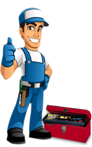 Image result for MECHANIC CLIPART.