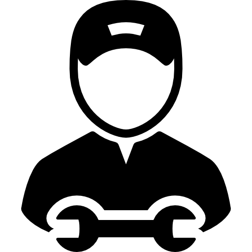 Car Repair Icon Png #401873.