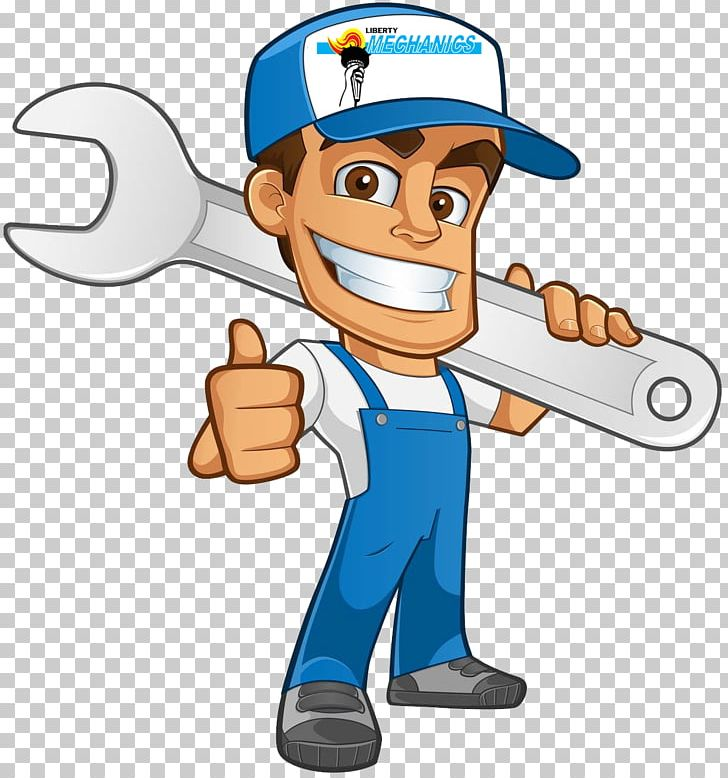 Car Auto Mechanic Automobile Repair Shop PNG, Clipart, Auto.