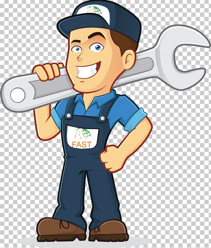 Car Auto Mechanic PNG, Clipart, Auto Mechanic, Automobile.