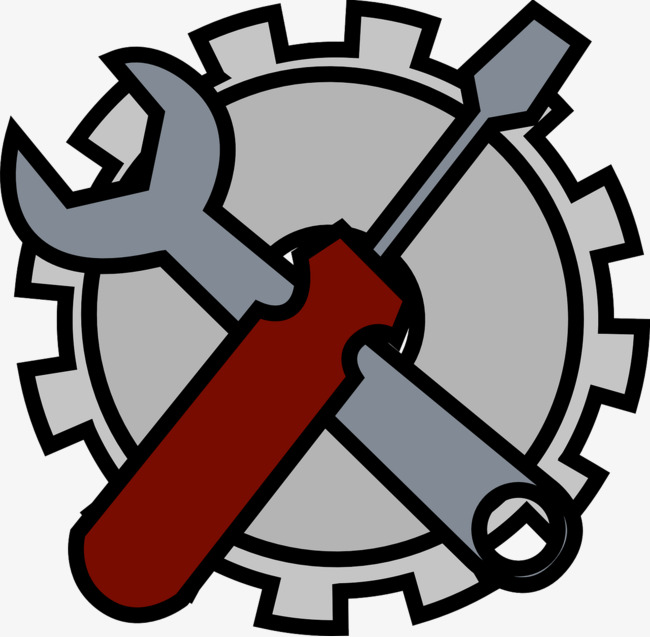 Mechanic tools clipart 7 » Clipart Station.