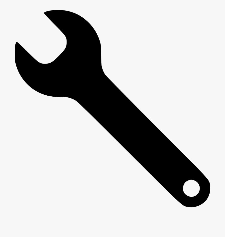 Wrench Tools Repair.
