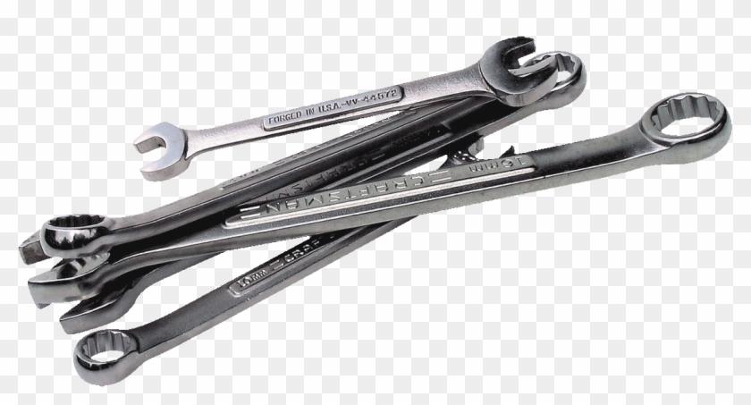 Car Repair Tools Png.