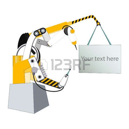 5,752 Mechanical Device Cliparts, Stock Vector And Royalty Free.
