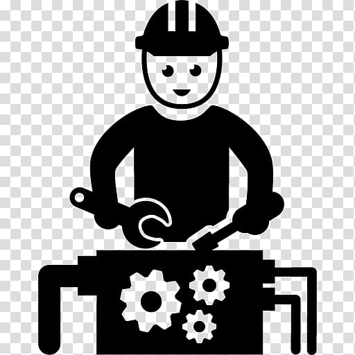 mechanical engineer clipart 10 free Cliparts | Download ...