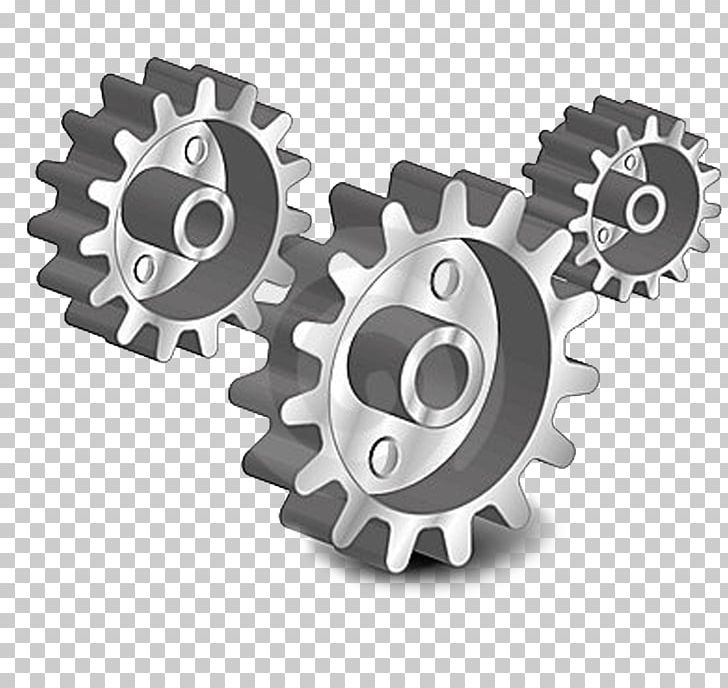 Mechanical Engineering Gear PNG, Clipart, Clip Art, Computer.