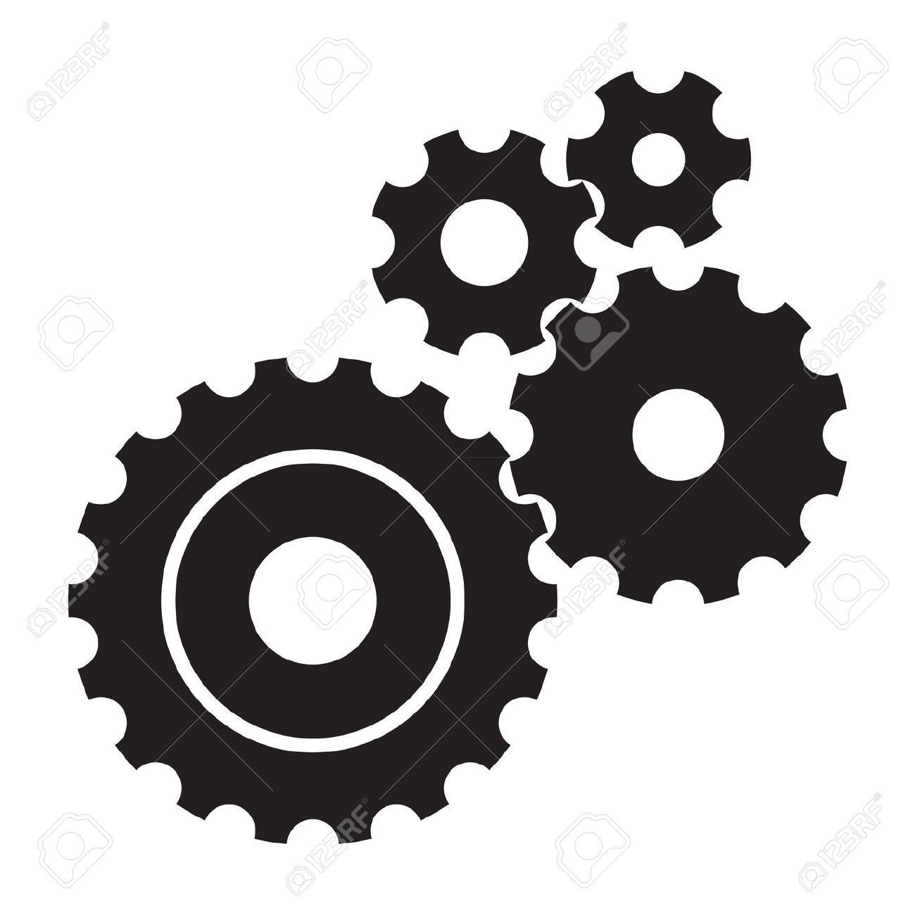 Mechanical engineering clipart 7 » Clipart Portal.
