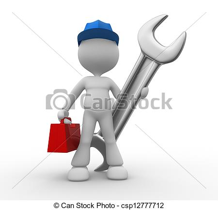 Mechanical engineer Illustrations and Clip Art. 27,681 Mechanical.