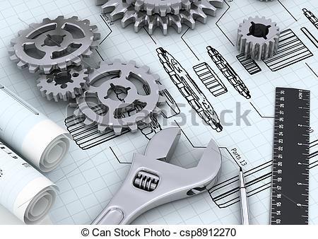 Engineering Clipart and Stock Illustrations. 128,235 Engineering.