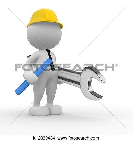 Drawings of Mechanical engineer k12051034.