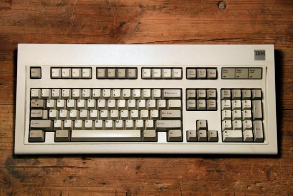 Mechanical Keyboards: Should You Switch?.
