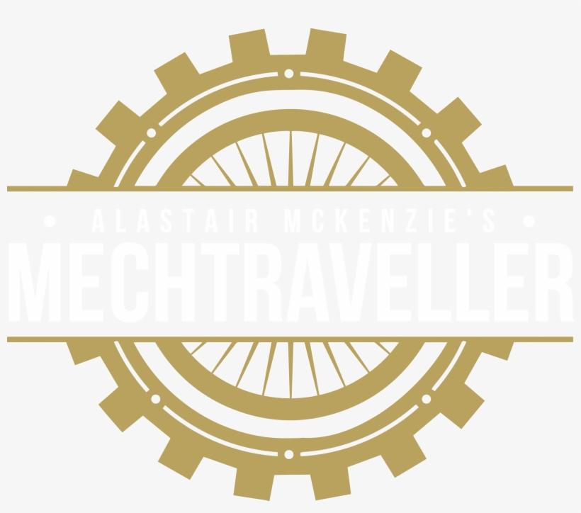 Mechanical Clipart Mech.