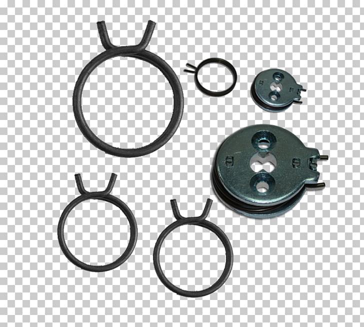 Door handle Mortise lock Spring, mechanical parts PNG.