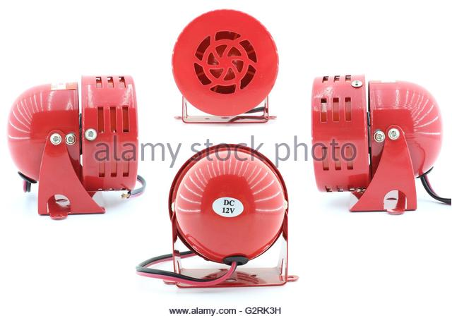 Fire Truck Siren Stock Photos & Fire Truck Siren Stock Images.