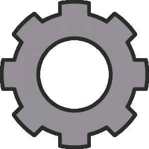 Mechanism Clip Art Download.