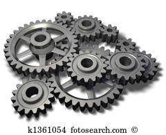 Mechanism Stock Illustrations. 16,174 mechanism clip art images.