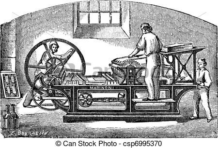 Mechanization Illustrations and Clip Art. 128 Mechanization.