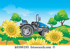 Mechanization Clipart EPS Images. 71 mechanization clip art vector.