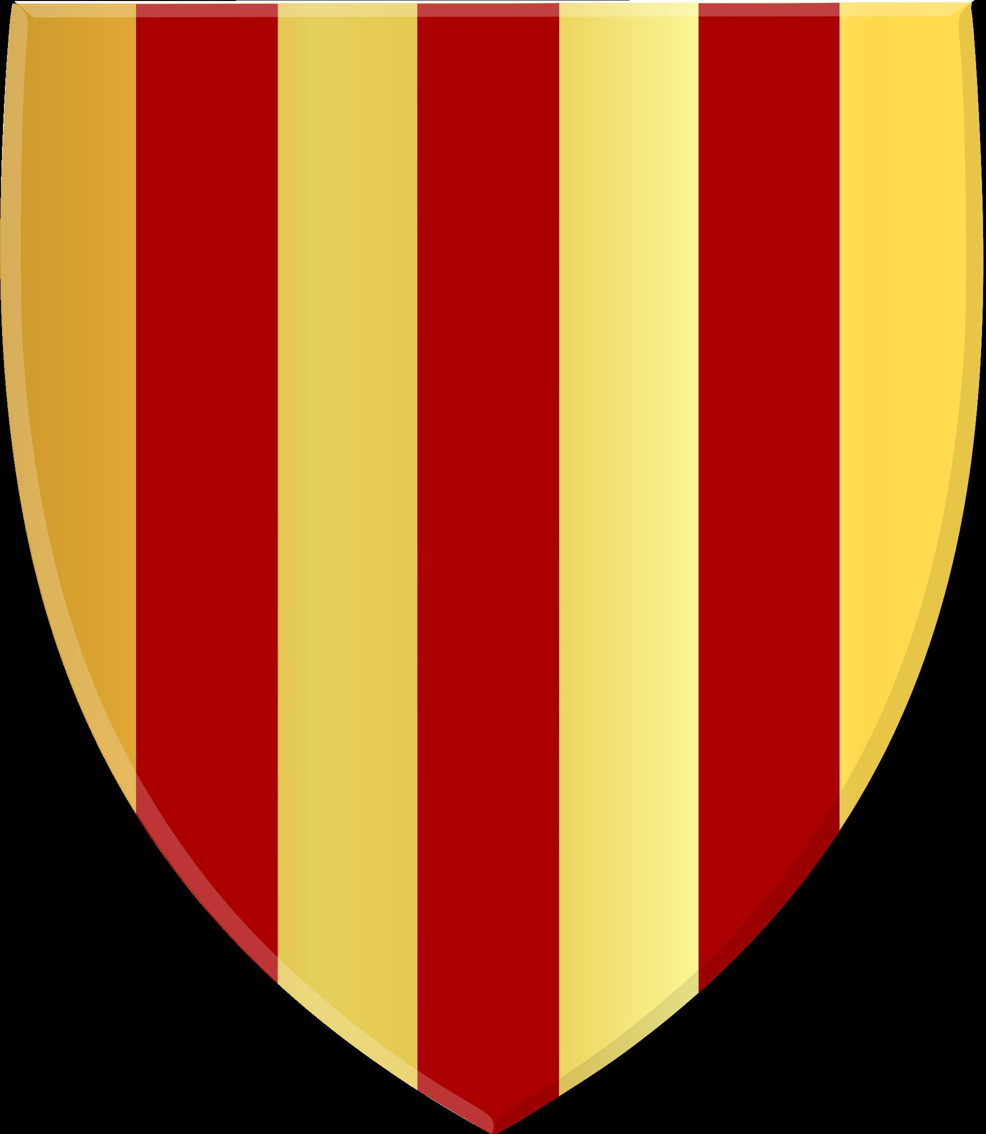 File:Bertout van Mechelen.svg.