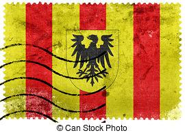 Mechelen Illustrations and Clip Art. 40 Mechelen royalty free.
