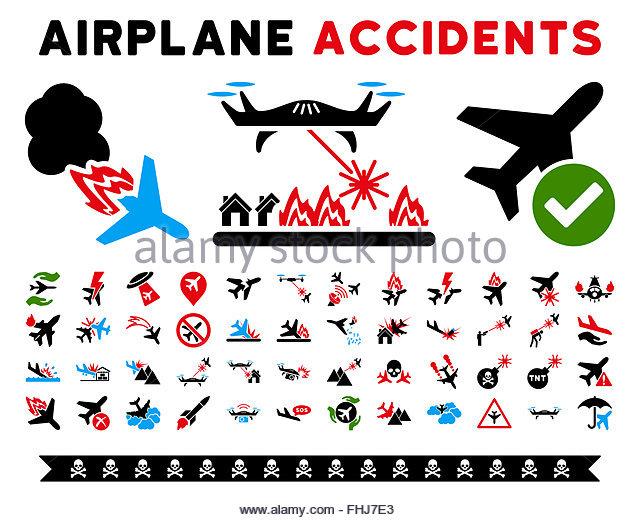 Aviation Crash Stock Photos & Aviation Crash Stock Images.
