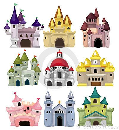 1000+ images about prinsen en prinsessen, kasteel on Pinterest.